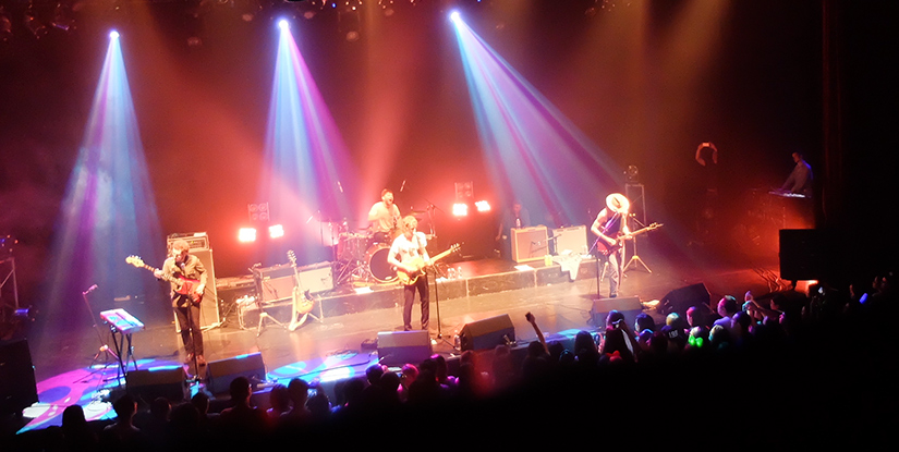 razorlight-shanghai-live-2015-feature