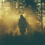 thundercat-the-beyond-where-the-giants-roam