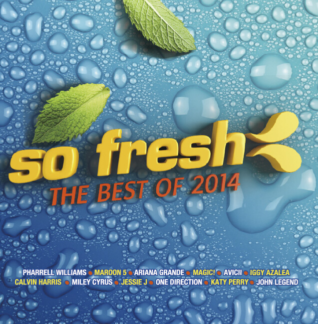 various-artists-so-fresh-the-best-of-2014