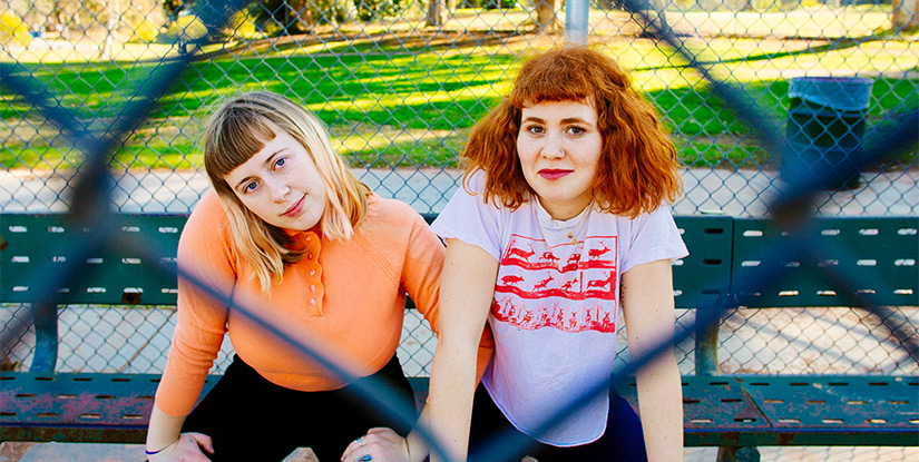 girlpool-before-the-world-was-big-feature