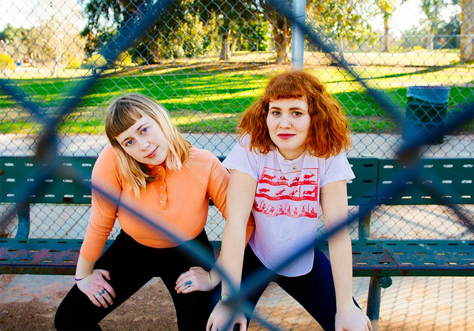 girlpool-before-the-world-was-big-main
