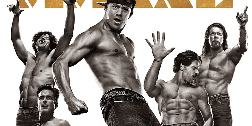 magic-mike-xxl-soundtrack-feature