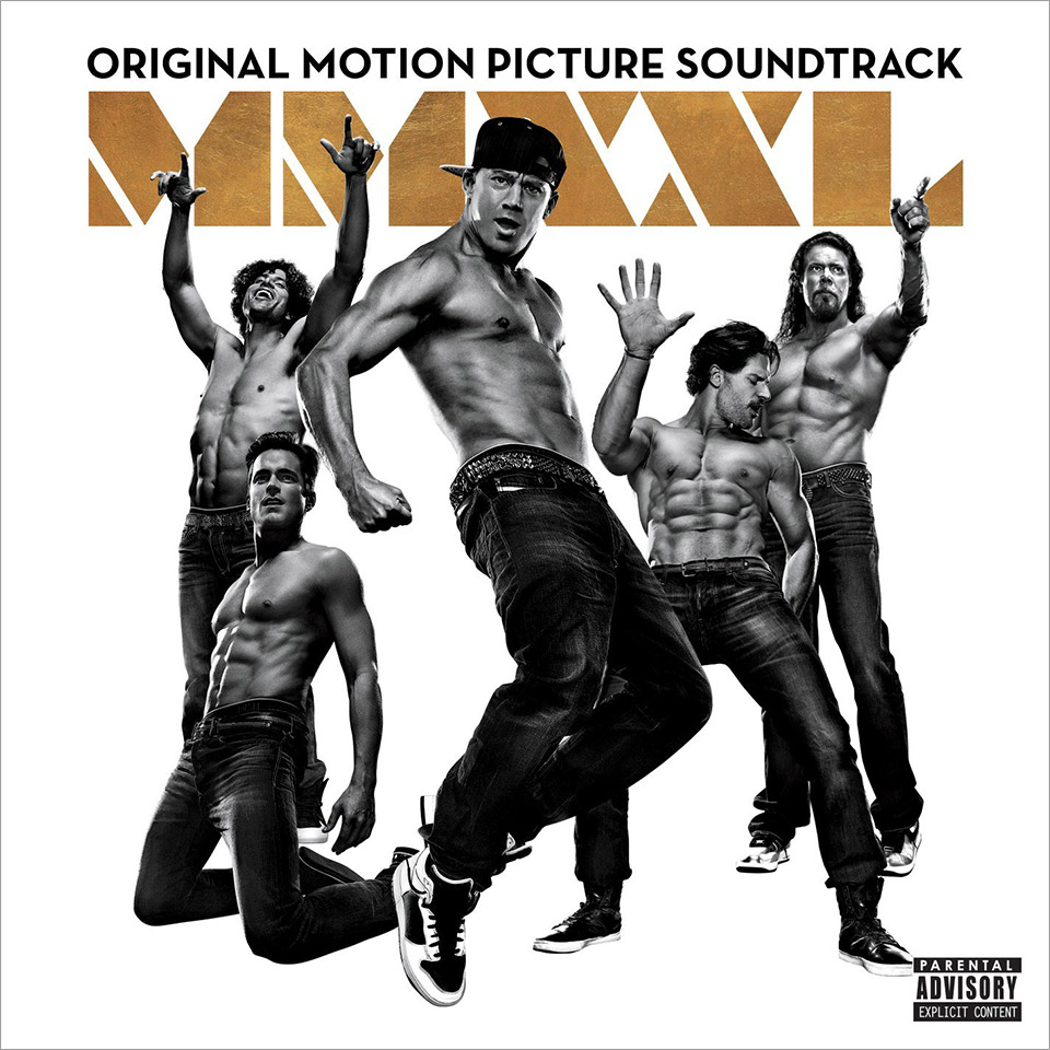 magic-mike-xxl-soundtrack