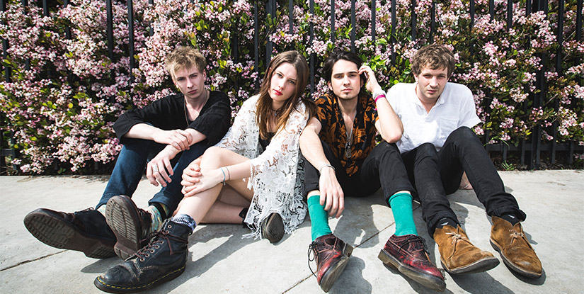 wolf-alice-my-love-is-cool-feature