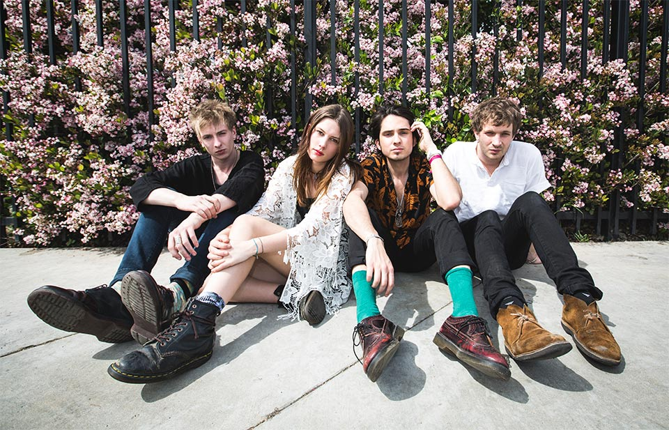 wolf-alice-my-love-is-cool-main
