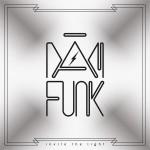 dam-funk-invite-the-light
