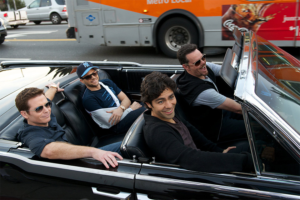 entourage-soundtrack-01