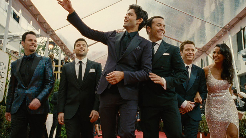 entourage-soundtrack-02