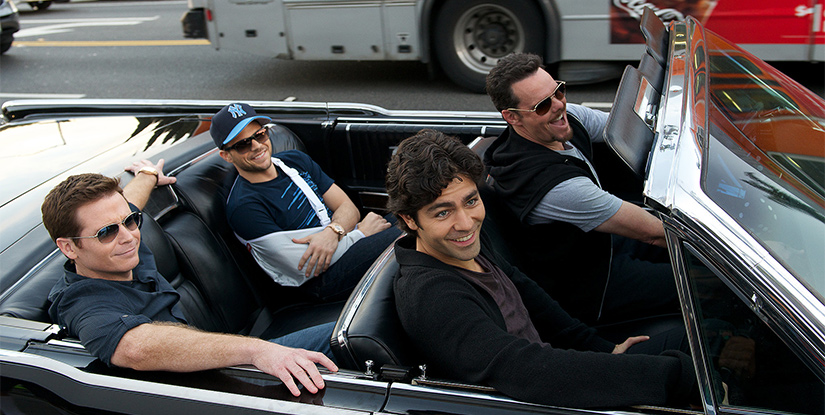 entourage-soundtrack-feature