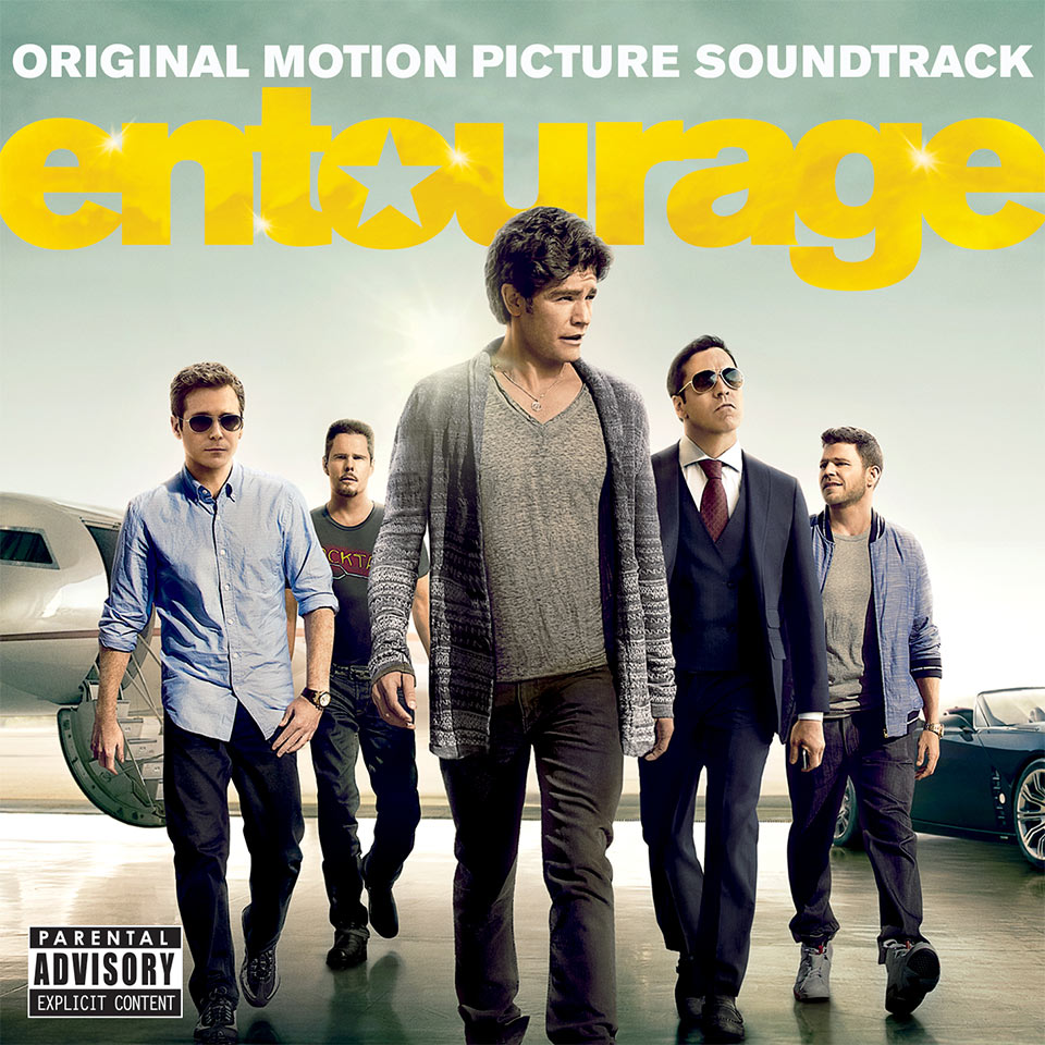 entourage-soundtrack
