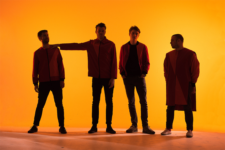 everything-everything-interview-2015-01