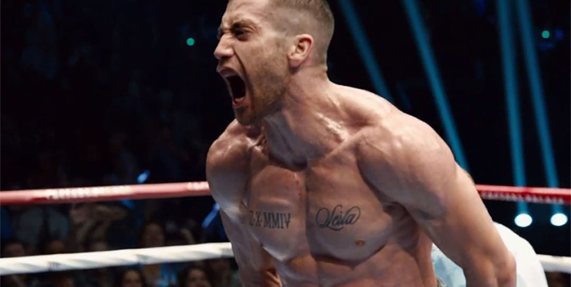 southpaw-soundtrack-feature