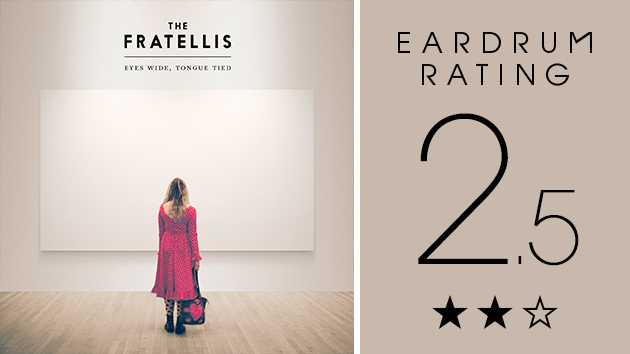 the-fratellis-eyes-wide-tongue-tied-r