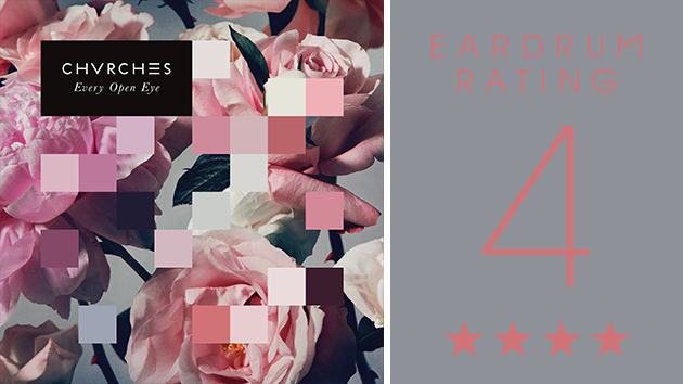 chvrches-every-open-eye-r