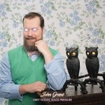 john-grant-grey-tickles-black-pressure