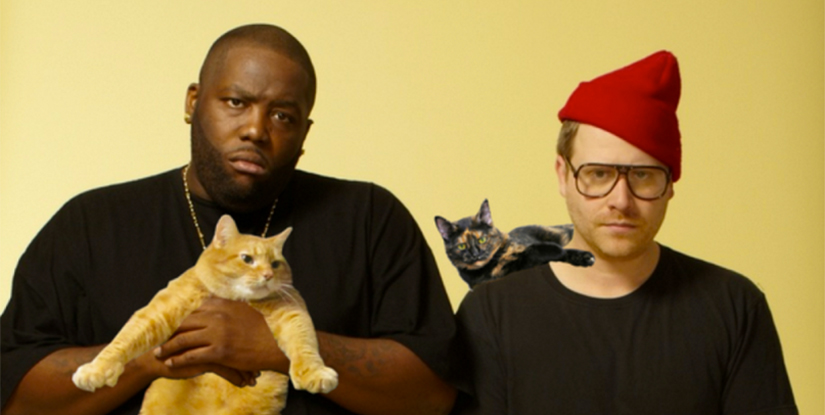 run-the-jewels-meow-the-jewels-feature