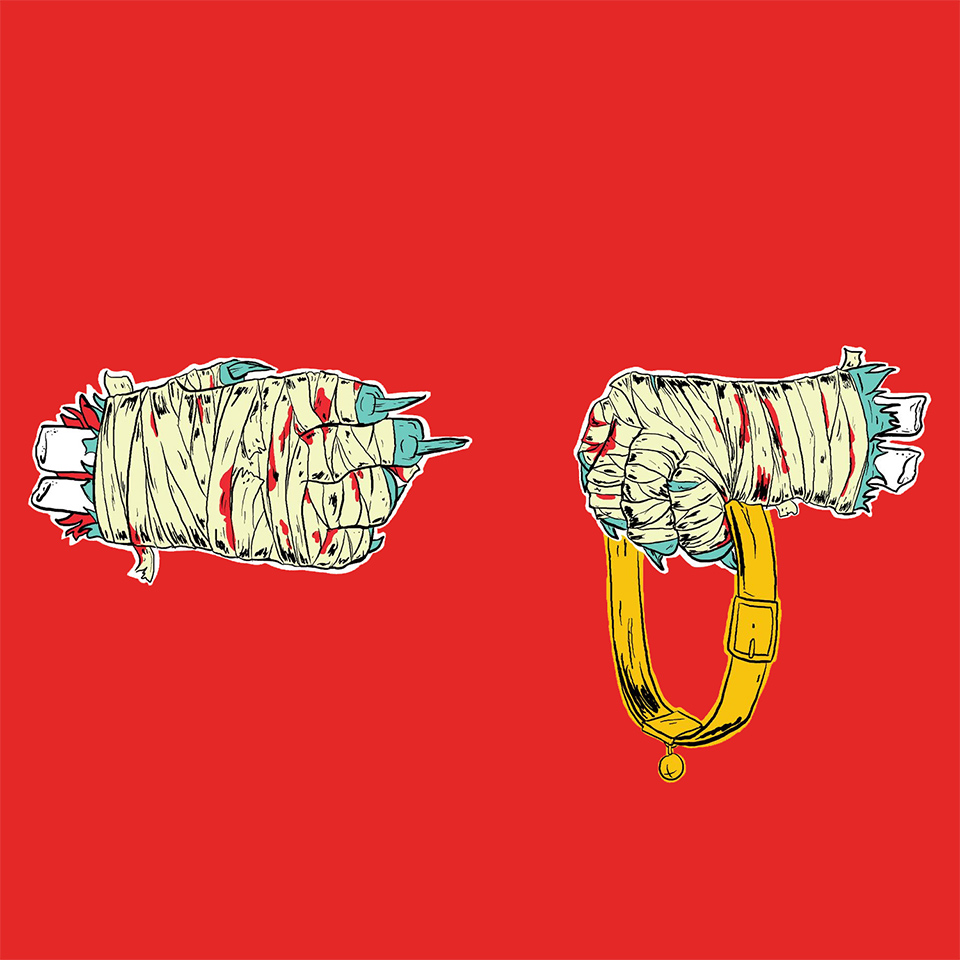 run-the-jewels-meow-the-jewels