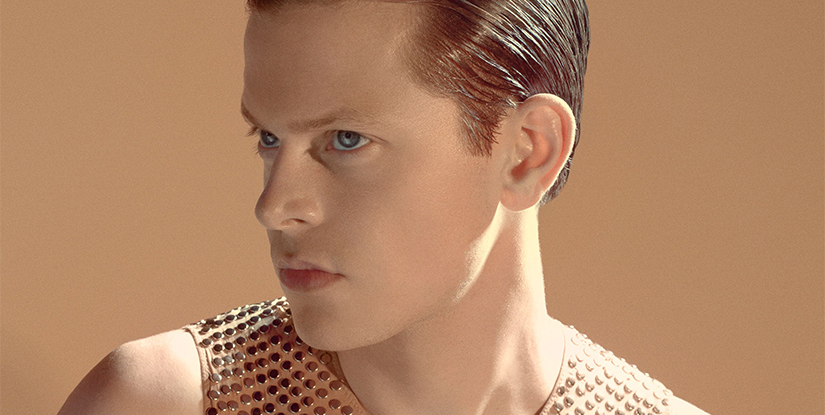 perfume-genius-china-tour-2015-interveiw-feature