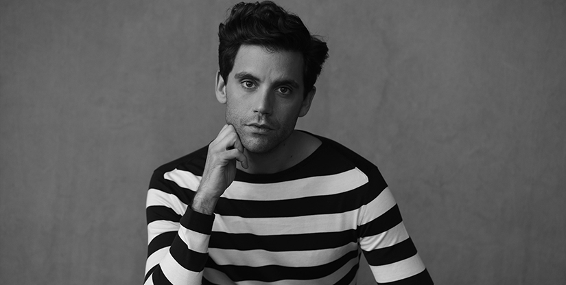 mika-china-tour-2016-interview-feature