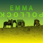 emma-pollock-in-search-of-harperfield
