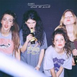 hinds-leave-me-alone