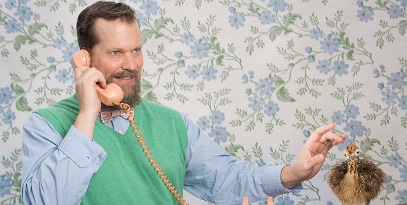 john-grant-shanghai-2016-interview-feature