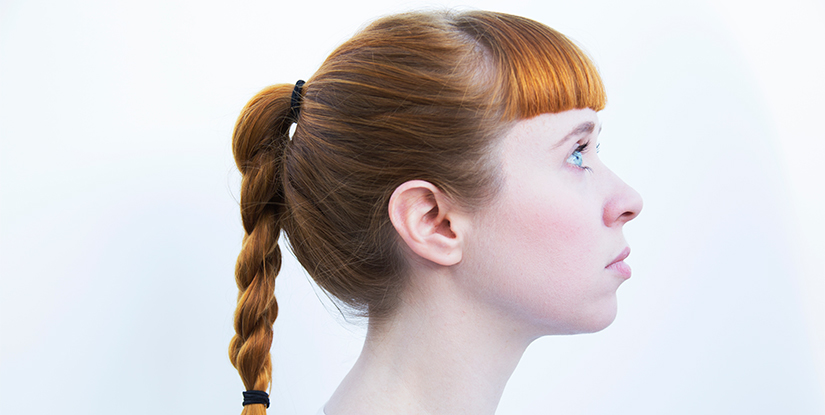 holly-herndon-interview-2016-feature