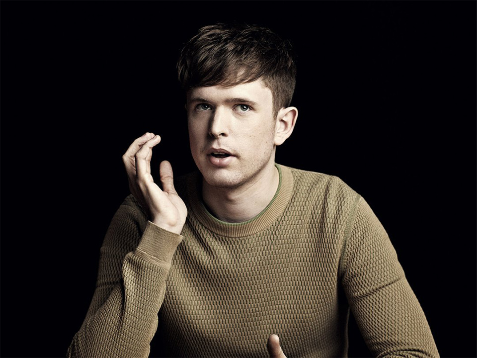 james-blake-the-colour-in-anything-main