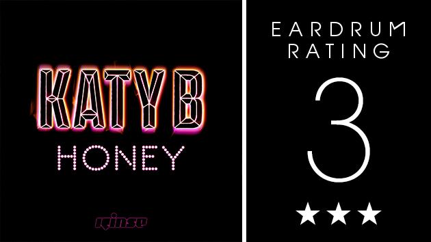 katy-b-honey-r