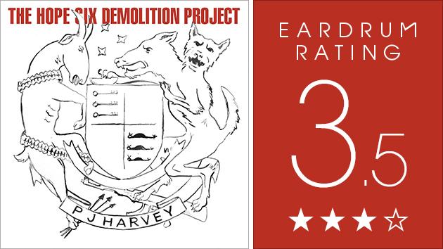 pj-harvey-the-hope-six-demolition-project-r