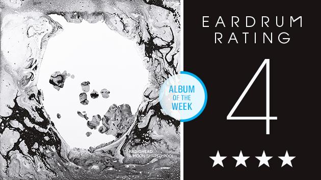 radiohead-a-moon-shaped-pool-r-2