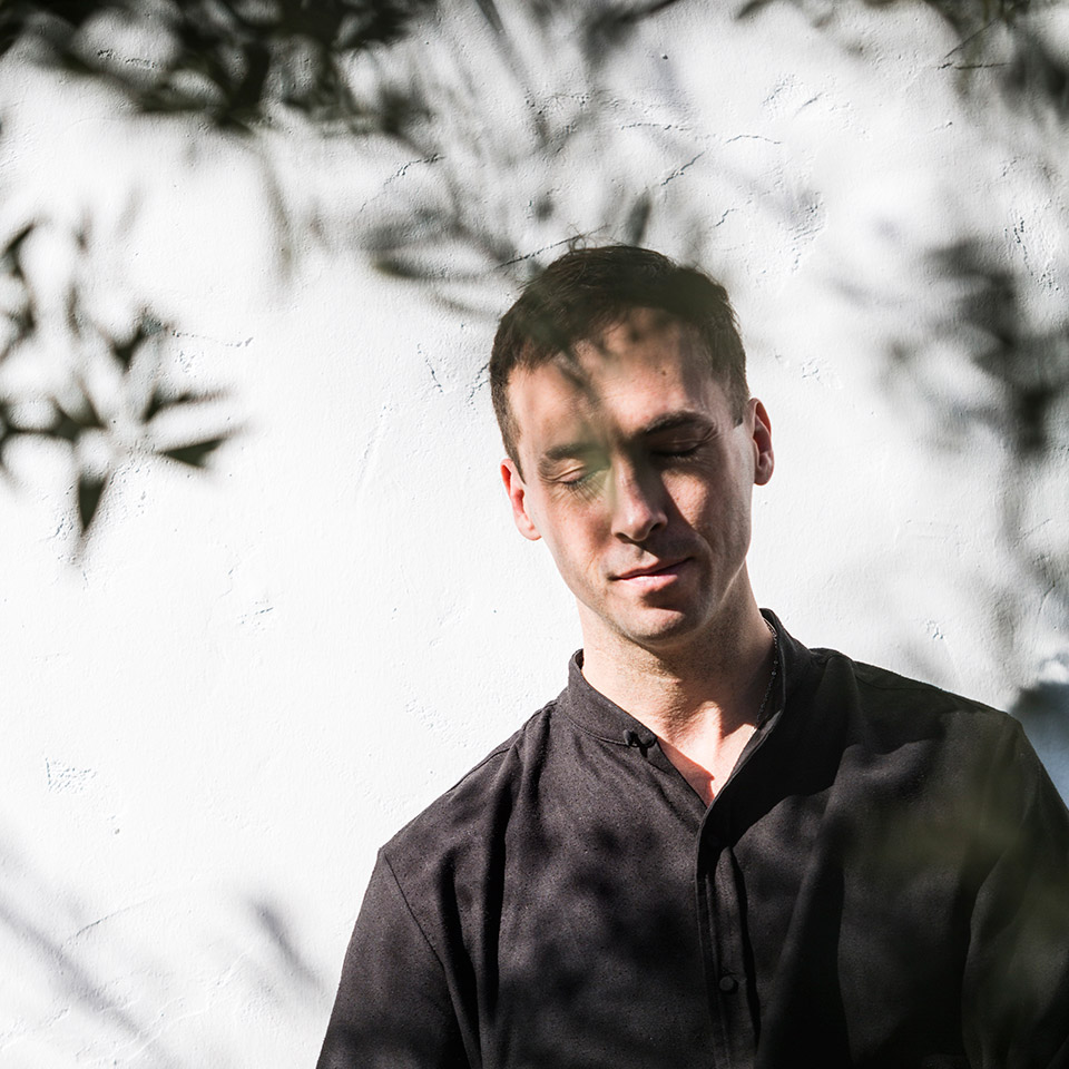 tim-hecker-love-streams-main