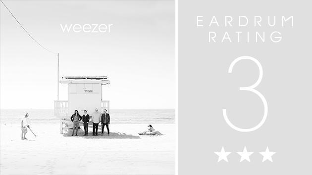 weezer-white-album-r