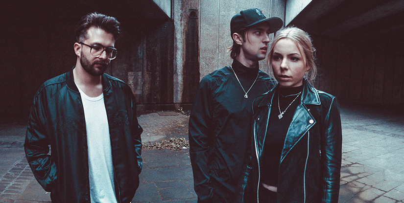 haelos-full-circle-feature