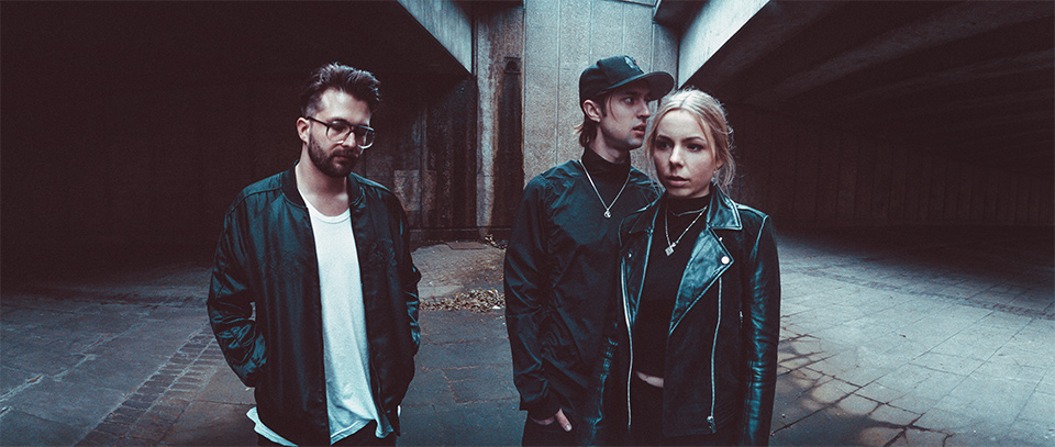 haelos-full-circle-main