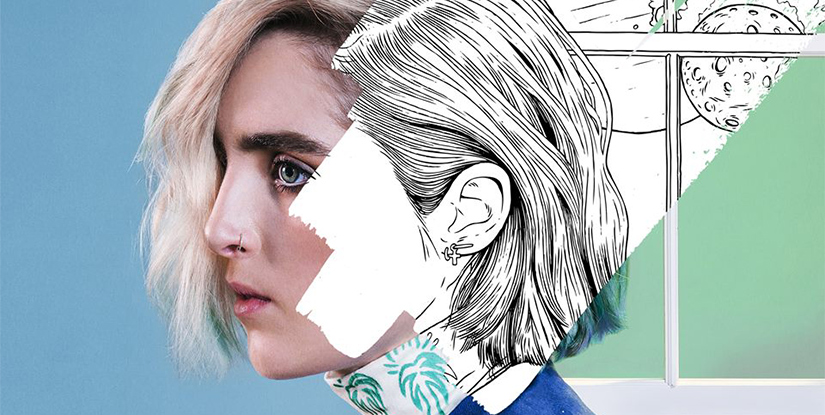shura-new-sounds-feature