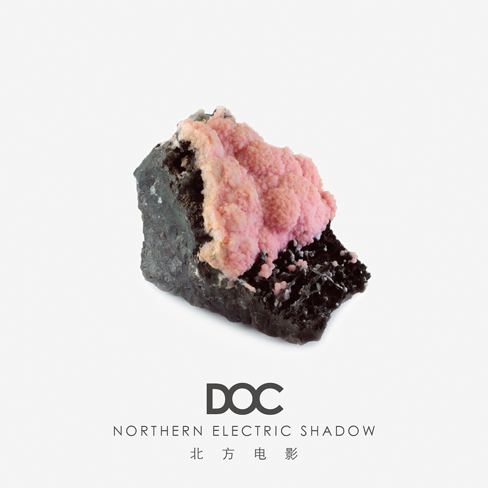 doc-northern-eletric-shadow