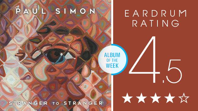 paul-simon-stranger-to-stranger-r
