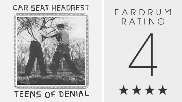 car-seat-headrest-teens-of-denial-r