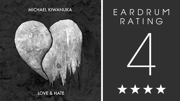michael-kiwanuka-love-and-hate-r