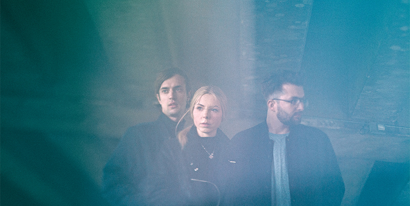 haelos-full-circle-interview-feature