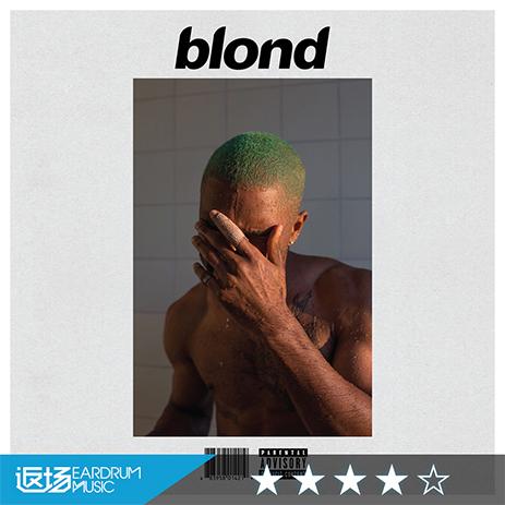 fo-blonde-test-sm