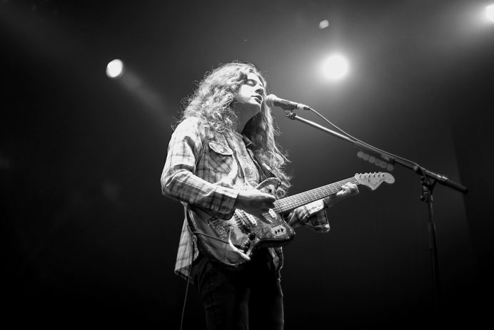 kurt-vile-china-tour-2016-feature
