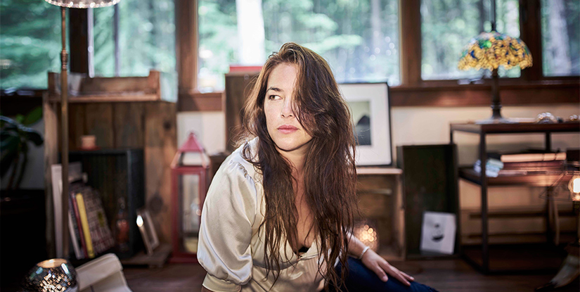 rachael-yamagata-tightrope-walker-interview-feature