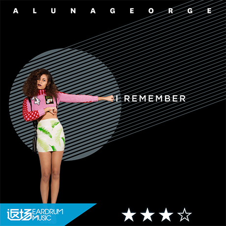 alunageorge-i-remeber-sq-r
