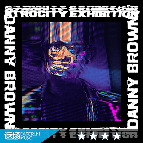 danny-brown-atrocity-exhibition-r