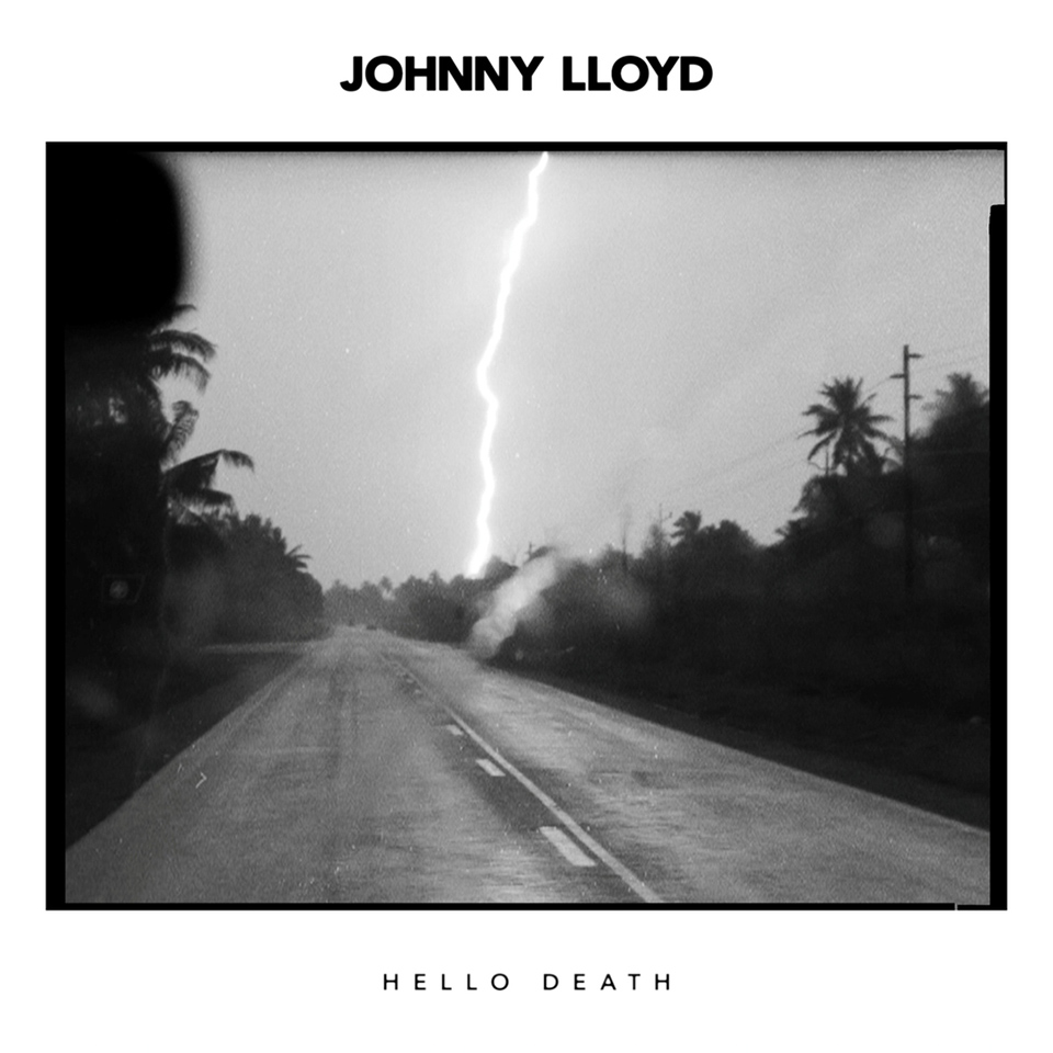 johnny-lloyd-hello-death