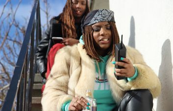 kamaiyah-a-good-night-in-the-ghetto-main
