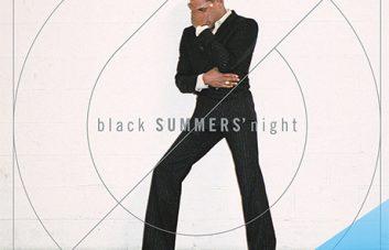 maxwell-blacksummersnight-2016-eardrum-editors-pick-feature