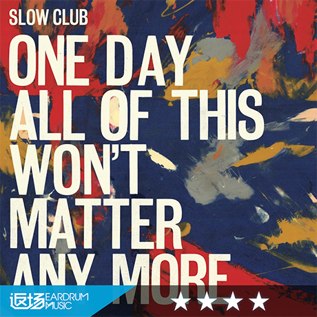 slow-club-one-day-r